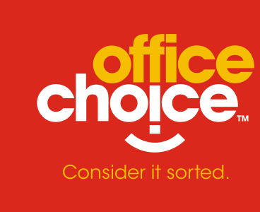 Browns Office Choice is a leading supplier of office supplies, back to school supplies and school booklist requirements for schools in Toowoomba and surrounding areas.